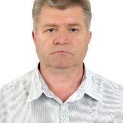 Nalyetov
