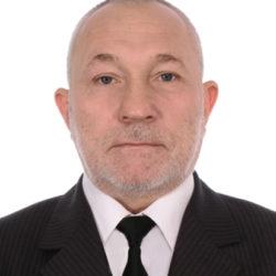 tugov