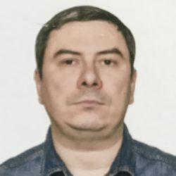Фазуллин М.Р.