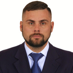Марченко Ю.А.