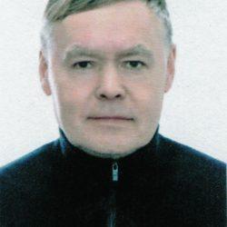 Азнакаев